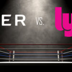 Uber vs. Lyft: The Ultimate Ridesharing Showdown & Comparison
