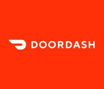 DoorDash Review | Is it Legit or a Scam?